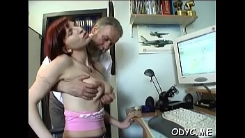 old gay asslick Big tits mom give handjob for her son