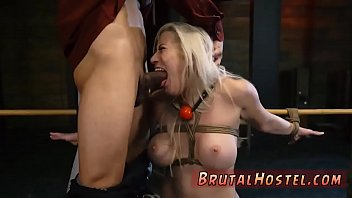 rebecca clean lean Porno gratis doble penetrada