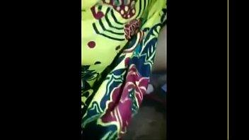 chouhan leaked sunidhi pantylesss Maid seduce master