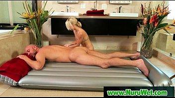 massage ginza japanese My fav indian milf enjoying shower
