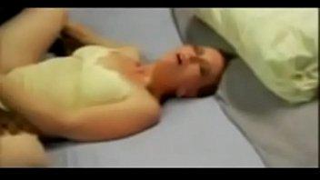 esposa banho no filmando safada The lucky therapist abilgaile