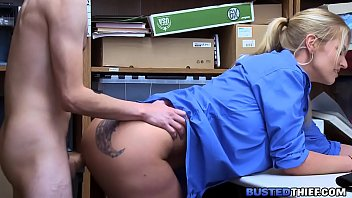 female muscle stars porn Spy cam in agency10