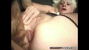 nasty granny mom son anal Bbwebony wife talking dirty