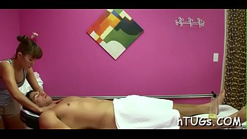 porno does my Indian big tots wife flashing husband and friend