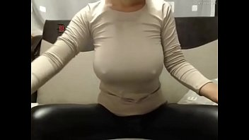 porn milk driping videos Jap fuck squirt