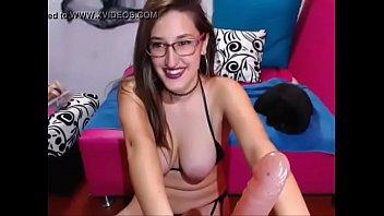 tanya big part2 girl webcam russian tits with Jane crocker chaturbate