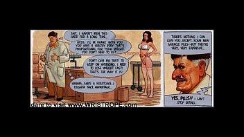 comic uninhibited 2 Desi sihagrat cleap