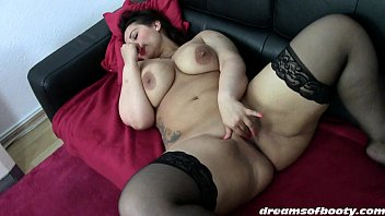 bbw black quivering Big sisters and broher