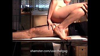 eat amatuer cum anal Mom girl anal