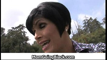 black women 37 porn sex milf fucked cock hardcore mature interracial by Piss cum asia