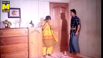 bangla xxxx com hd videos Step taken forcibly by stepson