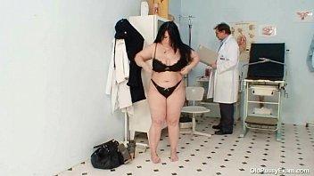 leal dj mom ass6 oscar fat Amateur anal virgin filmed getting ass fucked tryinganalcom