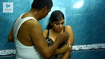 bhavi sexx indian Real party sluts suck and fuck