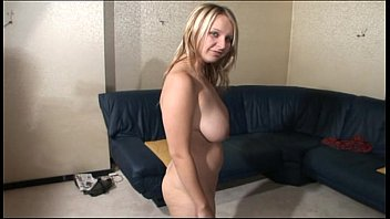 ass deep penetration interracial Big tits nuru massage