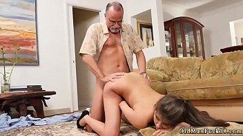 british avi nurse mp4 Ebony big ass in jeans porno