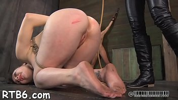 cathy brooks slave in I want to funk my daughter