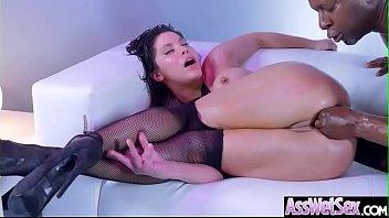 rape anal tera hard patrick Sara jay cheating