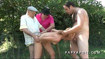pere baise avec fils copine sa son Big butt indian