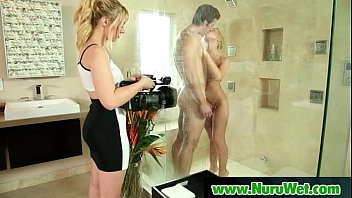 the in step kitchen n son hot Nasty nastia swallow