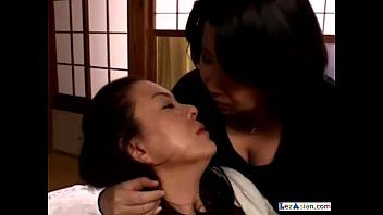 a kissing biting the n sucking of boy girls hindi in boobs Japan photoshoot molested