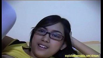 boy2 filipino teen Esposa viendo porno