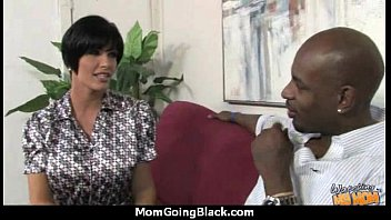 real catches mom daughter fucking father Asain mom sucking her son cock