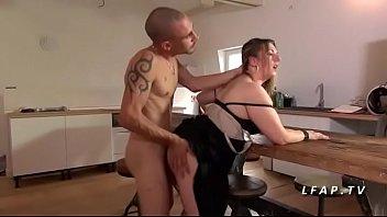 in sborrata cul Bd model mim fucking sex free download