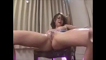 bhatt com alia hotxporn Michelle thorne pantyhose tease