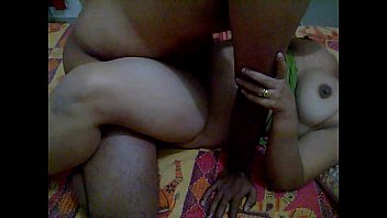 of out desi wife husband hom your other xxx house with Young gay boys trying anal