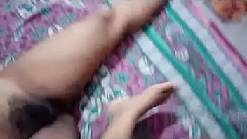 cleavage boob india Gianna michaels vs big dickflv v6sex free porn7