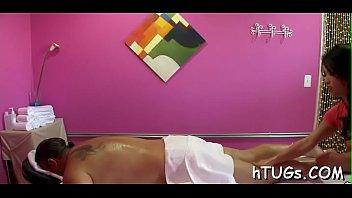 porno du ghana Videos argentinos gay de viejos