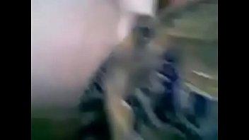 telgu aunti xvideocom Tamil ctress shalini and ajith sex videos