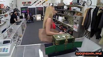positions amateur tries cool sex all blonde Senta em mim xerecao