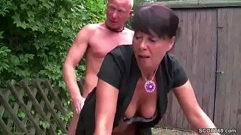 lu00e4sst und deutschen sohn deutsche fickt sich schwu00e4ngern mutter Girlfriend got even