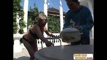 old woman yong fucking arab poy Pinay celeb sex scebe
