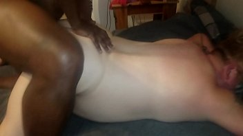 bbc indian shared cuckold wife First time lovers