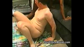 twink daddy black white married Searchdeepthroat puke ans spitting