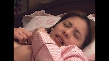 girl electro japanese treatment in Sony la bebo