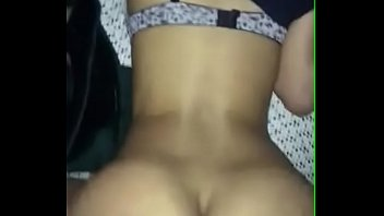 booty bed big humping Video bandung lautan asmara4