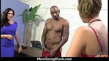 black skull fucked cock monster by Eva karera threesome full movies