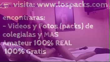 el blanco prostituta hombre mexicana con 3d animation shemale teacher