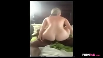 my video hommade porn She likes it in the ass and so does he