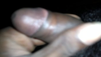 xxx sani loan Humping couch arm
