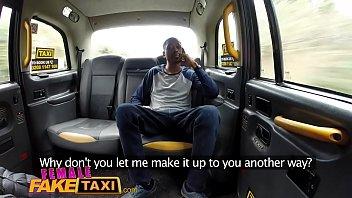 kachirulo peru taxi el en Cum overflowing in her mouth