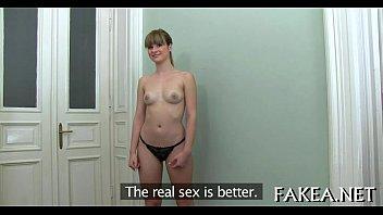 pj recent porn parx Real honeymoon girl