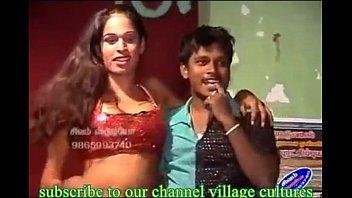 appuram shanthi nithya tamil 3girls having sex in bed