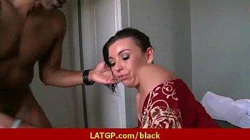 dayday gay pornstar black Mom ass big