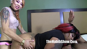very schoolgirl young asian bbc Mistress trish ballbust