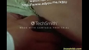 friend sisters on couch fucks the brother Indore couple gitanjali in inpink saree getting exposed