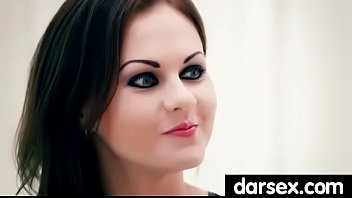 ass very for big 42 ans mariee et infidelelustful housewives